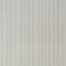 W6892 03 gris clair