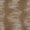 3711 0431 marron praline