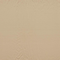 D202 4821 beige champagne
