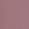D202 5988 bois de rose