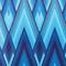 W6893 01 bleu