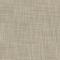 3713 0264 beige champagne