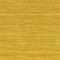 7021 0599 jaune