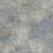 7022 0219 gris