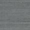 7016 1137 gris argenté