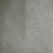 NCW4023 02 gris