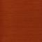 7016 0513 rouge cuivre