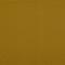 D202 7730 vert mousse