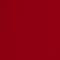 D202 0715 rouge