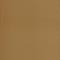 D202 2907 marron capuccino