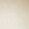 W6303 06 jaune