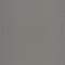 D202 6493 gris bruine