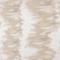 3711 0156 blanc nacre