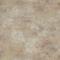 7022 0170 beige