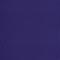 D202 10979 bleu majorelle