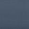 D202 7845 bleu lapis lazuli