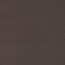 D202 6526 marron charbon