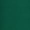 D202 11187 vert paon