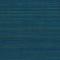 7016 0977 bleu nuit