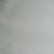 NCW4026 04 gris