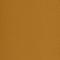 D202 7579 jaune miel