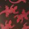W6300 06 rouge
