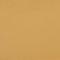 D202 3911 beige blé