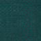 3712 0616 bleu