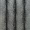 W6302 05 noir