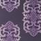 W6544 01 violet/lilas