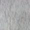W6895 04 bleu