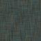 3713 0684 bleu topaze