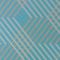 W6894 05 bleu turquoise