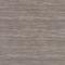 7021 0412 gris foncé