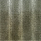 W6302 01 marron