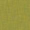 3713 0729 vert mouse