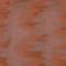 3711 0389 marron rose