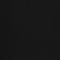 D202 0505 noir