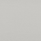 D202 4482 gris argent
