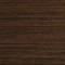 7016 1263 marron