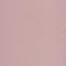 D202 1115 rose dragée