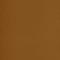 D202 9691 marron cannelle