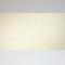 NCW4012 05 gris/beige