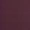 D202 10451 violet lilas