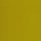 D202 3412 vert granny