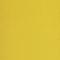 D202 4160 jaune anis