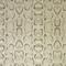 W6301 01 beige
