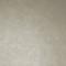 W6303 02 marron