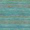 7019 0433 bleu