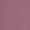 D202 8203 rose parme
